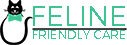 Feline Friendly Care Logo